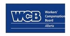 Rgr Abatements Asbestos Removal Calgary Low Cost