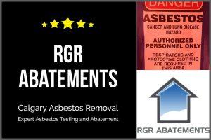 calgary-asbestos-removal